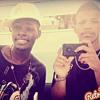 MCS MANEIRINHO & GRAFITY - PUTARIA DIFERENTE ( DJ GAMBA )