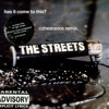 The Streets - Has It Come To This? (Cohearance Remix)