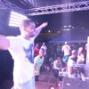 Welcome To Summer 2014 -#Soca #Dance #MarcusWilliams & #Dancehall