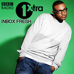 The Prototypes - Don't Let Me Go (MistaJam 1Xtra 'Inbox Fresh')