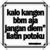 Nicky Astria -  Jangan Lagi Ada Angkara (cover)