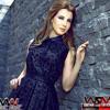 Nancy Ajram - Wa2t El-Hesab   نانسي عجرم - وقت الحساب 2014