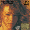 Mariah Carey - Emotions [LBCK Rmx]