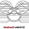 Deadmau5 - Phantoms Cant Hang (V3NUS REMIX)