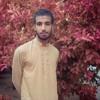 Assan Tenu Ki Akhna at Sialkot punjab