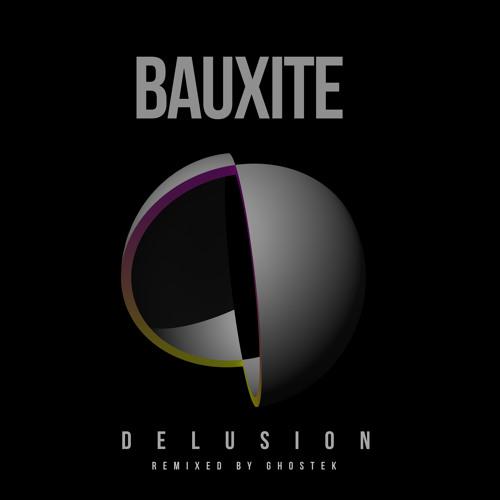 Bauxite - Chimerical (Ghostek Remix)