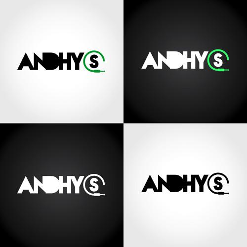 DJ ANDHY S AKA TRIBAL NATION MIXTAPE JUNE - JULY 2k14 -  HYPNO GROOVE