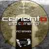 Cemento - Trigger (PAL One Remix) Extract Unmastered