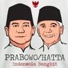 Prabowo Yes - Jaja Miharja