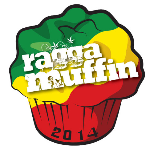 PRIZE & SAVA - Ragga Muffin 2014