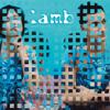 Lamb- Heaven (Delusions of Grandeur Ambient Rebirth)