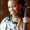Radio Workshop: Regina Carter Musical Empowerment