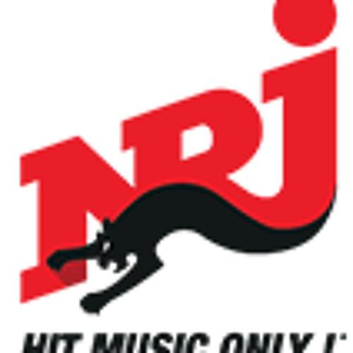 Micro-interview sur NRJ Rouen le 20/06/2014