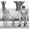 Download Jaane Kyon Main Tujhko Din Raat Mp3
