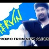 Hervin New Songs Mix ( Promo Track )