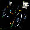 DJ CHRIS MIXTAPE VOL 9