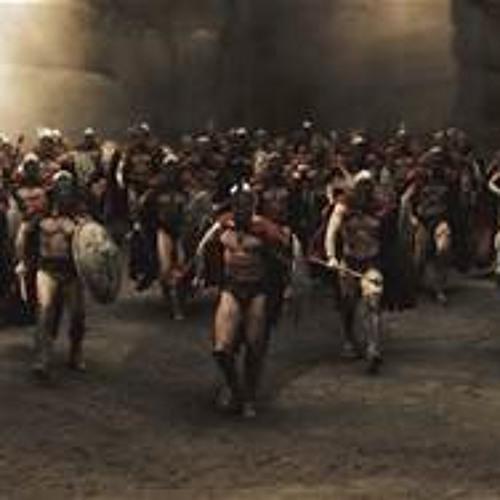 Smashing Rome