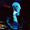 U N Me-Bohemia Rap.