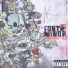 Fort Minor - Kenji (Instrumental)