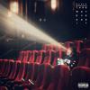 01 Flintrock Prod By Cy Fyre Album Cover