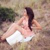 CLARITY (Zedd) Acoustic Cover - Tayla Mae