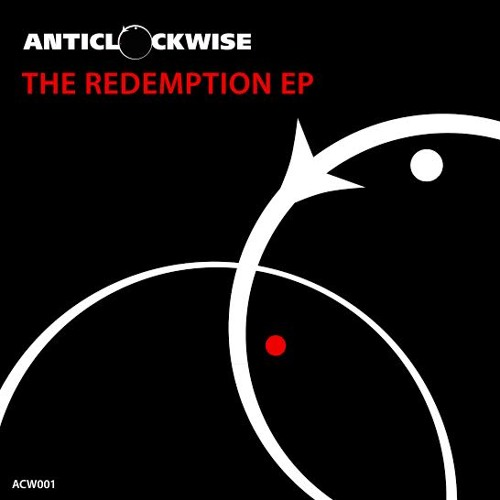 ACW001: The Redemption EP : Various Artists