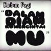 Diam Mencintaimu - Embun Pagi (Original Track)