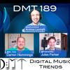 DMT 189: UK Charts, T-Mobile Music Freedom, YouTube contract leaks, BBC, Patreon