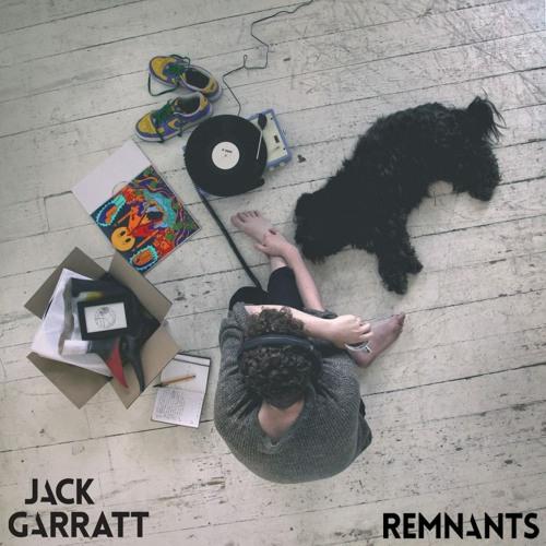 Jack Garratt - I Couldn't Want You Anyway (Live)