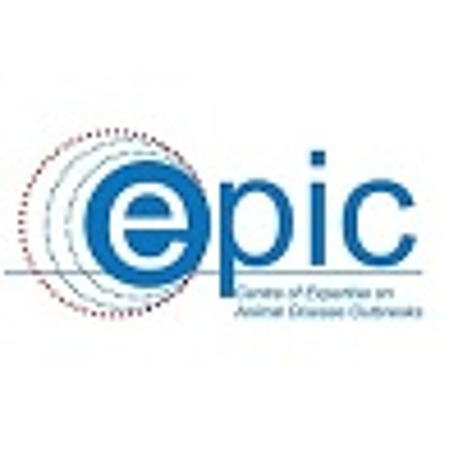 Prof Rowland Kao EPIC 2