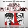 Juda, Bellerino (Original Mix)