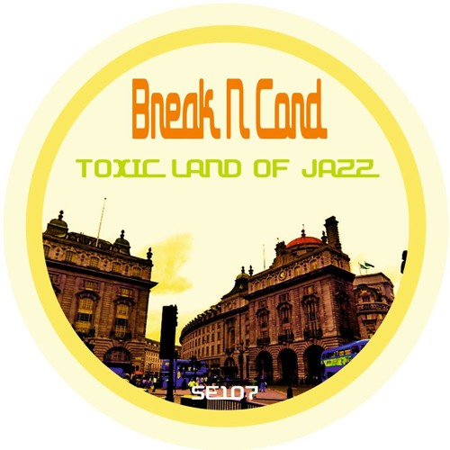 Neo Aspect Chord: SE107Break_n_Chord_-_Mysterious Aspect_(Original_Mix) By