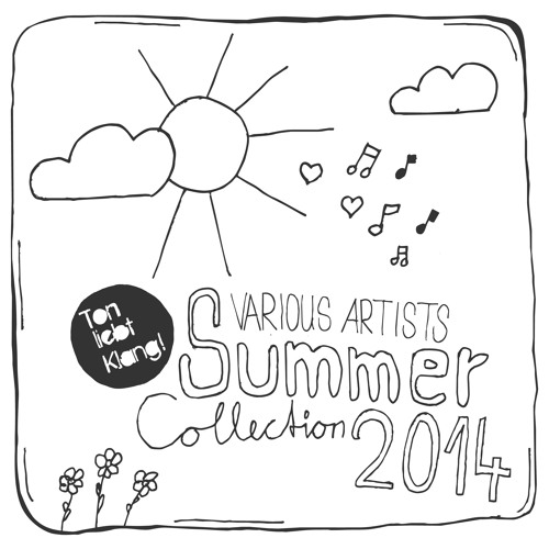 Arts & Leni - Old Times (SUMMER COLLECTION) OUT NOW !!!