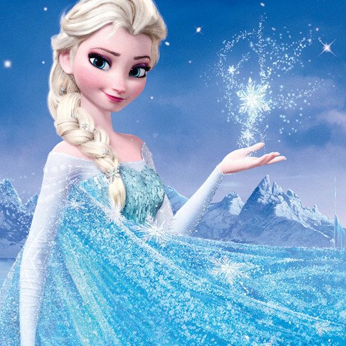 Free download let it go song (in frozen) from youtube to pc.