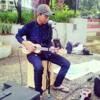 Cinta Tak Bertepi Song By Me At Bandung Mp3