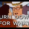 Dj Turn Down For What Dj Bgold mashup remix
