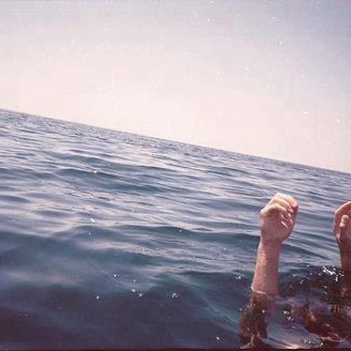 MG. Cover Piano / OneRepublic - If I lose myself