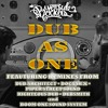 Riverside Rockers - Riverside Rockers - Duppy Skank (Piper Street Sound Remix) (Piper Street Sound Remix) by Boom One Records