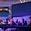Clarity - Lampu Taman Project at Summarecon Mall Serpong (MIVO Tv Unplugged Challenge)