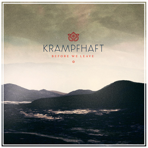 Krampfhaft - Clip Point