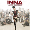 Inna - Un momento (Radio Version By Play&Win)