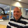 Oscar Van Der Noll van Samken over samen ondernemen