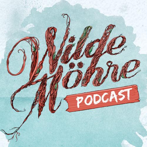 Wilde Möhre Festival Podcast #1 - mixed by Ferdinand Dreyssig & Marvin Hey