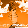 Kiesza - Hideaway (Fuhly's Gecko Edit)