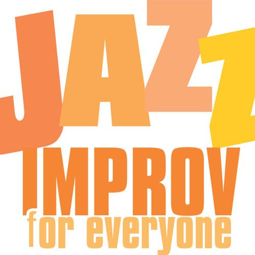 Jazzy Improv