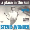 A place in the sun - Stevie Wonder