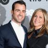 Justin Theroux Sets Record Straight on Jennifer Aniston Rumors