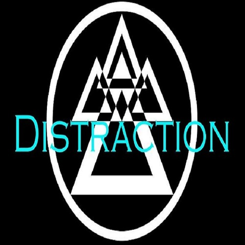 Distraction - Briller - Free Download - Alive EP