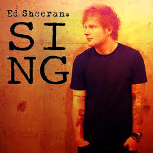 Ed Sheeran - Sing (Moska Bootleg)