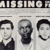 Mississippi Burning at 50: Relatives of Civil Rights Workers Look Back at Murders that Shaped an Era